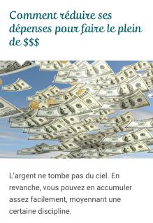 www-seraphine-et-ses-peches-mignons-com