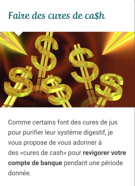 www-seraphine-et-ses-peches-mignons-com.jpg