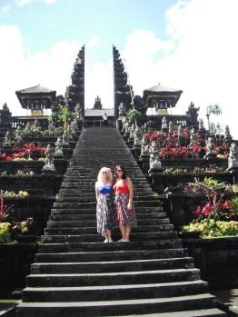 Bali_Besakih_misspechesmignons
