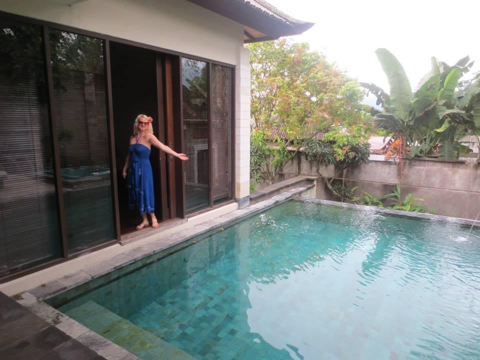 Bali_chambre
