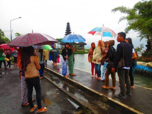 Bali_paparazzi