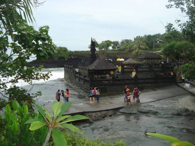 Bali_TanahLot