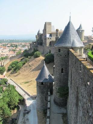 Carcassonne_MissPechesMignons
