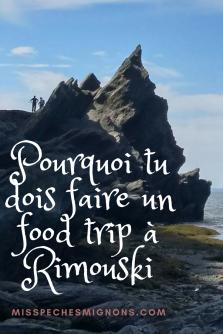 Pinterest_FoodTripRimouski