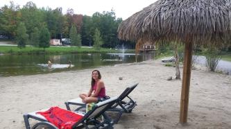 CampingHavana_MissPechesMignons03